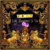 Thumbnail Big Krit - King Remembered In Time