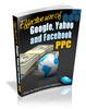 Thumbnail Effective Use Of Google & Yahoo PPC