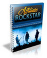 Thumbnail Affiliate Rockstar with Private Label Rights