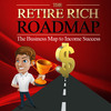 Thumbnail The Retire Rich Roadmap