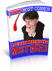 Thumbnail PLR Affiliate Marketing Articles+7 Affiliate Mktg Mistakes