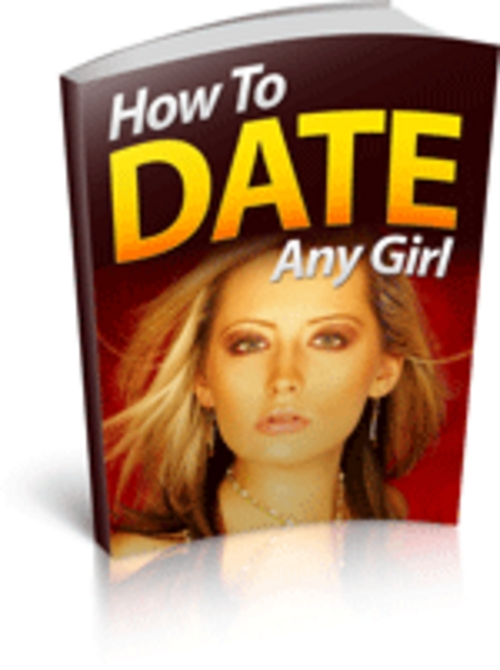 Pay for PLR Dating Women Articles+Date Any Girl eBook+Bonus (Article