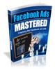 Thumbnail Facebook Ads Mastered 2018