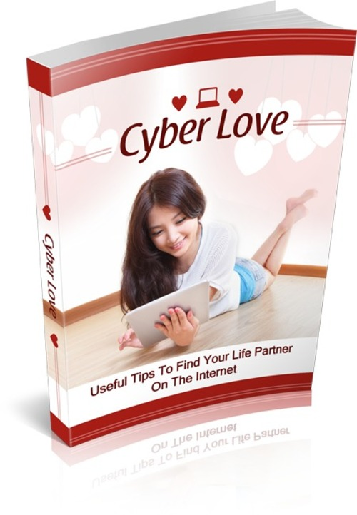 Pay for Cyber Love -  Tips to find your life partner on the internet