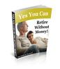 Thumbnail Retire Without Money - PLR