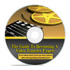 Thumbnail The Guide to becoming a Video Transfer Expert
