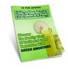 Thumbnail Green Smoothies