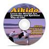 Thumbnail Aikido