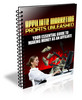 Thumbnail Affiliate Marketing Profits Unleashed With MRR