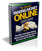 Thumbnail The Ultimate Making Money Online Crash Course MRR