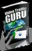 Thumbnail Video Traffic Guru with MRR