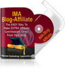 Thumbnail IMA Blog Affiliate Plugin Master Resell Rights