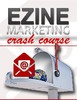 Thumbnail Ezine Marketing Crash Course