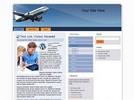 Thumbnail 112 Wordpress Themes With PLR