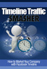 Thumbnail Timeline Traffic Smasher