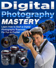 Thumbnail Digital Photography Mastery