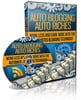 Thumbnail Auto Blogging Course