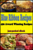 Thumbnail Worlds Best Blue Ribbon Recipes