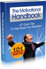 Thumbnail Motivational Handbook