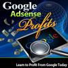 Thumbnail AdSense Profit