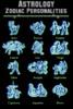 Thumbnail Astrology (Zodiac Personalities)