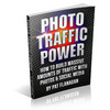Thumbnail Photo Traffic Power File Version: Resell Rights