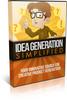 Thumbnail Idea Generation Simplified