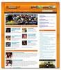 Thumbnail Basketball Niche Blog