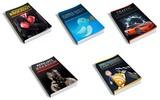 Thumbnail Seo E-Book Bundle
