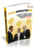 Thumbnail Email Marketing PRO