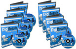 Thumbnail DigiResults Affiliate Explosion