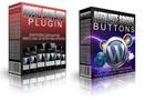 Thumbnail Special Wordpress Plugin Offer