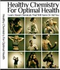 Thumbnail Healthy Chemistry for Optimal Health