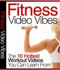 Thumbnail Fitness Video Vibes