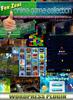 Thumbnail Fun Zone Game Collection Plugin MRR
