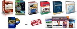 Thumbnail Wp Profits Plugin Pack