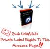 Thumbnail Nuevo paquete PLR nicho de producto