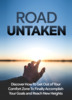 Thumbnail Road Untaken