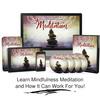 Thumbnail Guide To Meditation