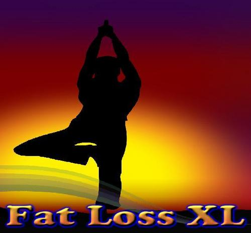 Pay for fat-loss-xl