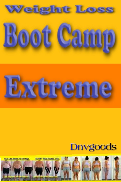 Pay for Weight Loss Boot Camp Extreme