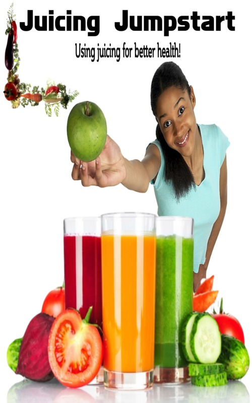Pay for Juicing Jumpstart