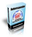 Thumbnail PHP Autoresponder Script  - eMailing List Management System