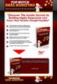 Thumbnail Top Notch Email Marketing - Hot PLR #2