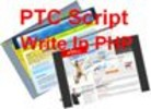 Thumbnail PTC Script