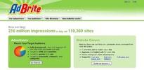Thumbnail Pay Per Click Advertising Network