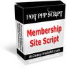 Thumbnail Membership Site Script