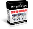 Thumbnail Instant Cash Making Websites
