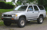 Thumbnail 1990-1995 -4runner Service Repair Manual.pdf