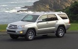 Thumbnail 2003-4Runner Workshop Repair Manual.pdf